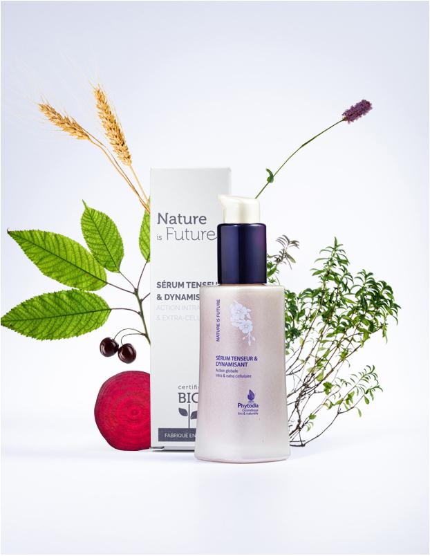 https://www.phytodia.com/fr/les-soins-visage-indigo/16-serum.html